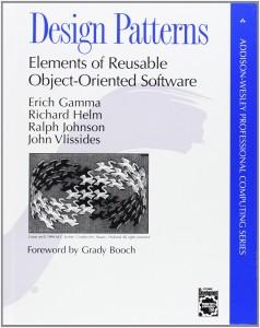 design-patterns-book