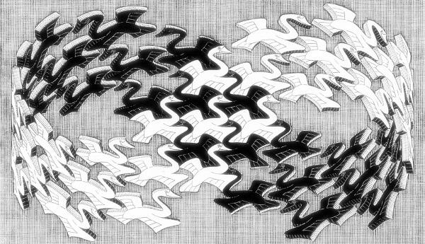 Design Patterns (Padrões de Projeto) – Review