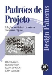 padroes-de-projeto-livro