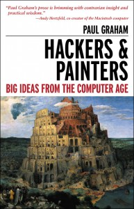 hackers-and-painters