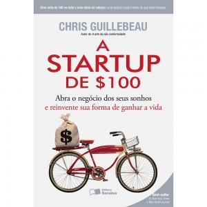 capa-livro-startup-de-100-dolares