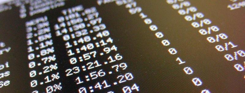 Coisas que você talvez não saiba sobre Linux, Unix e OS X