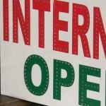 internet-open