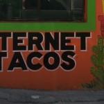 melhor-da-internet