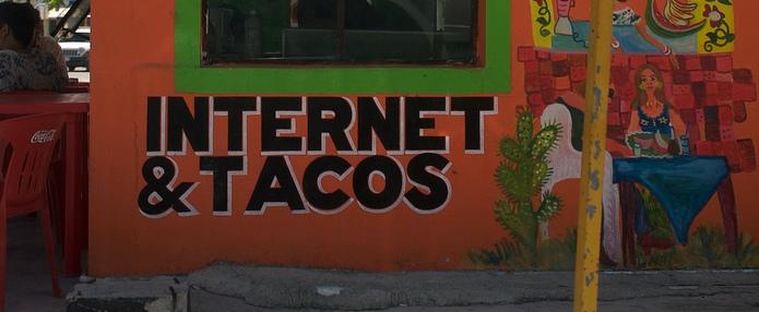 O Melhor da Internet…