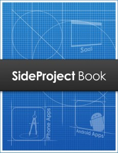 sideproject-book